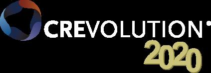 crev2020-logo-blanco