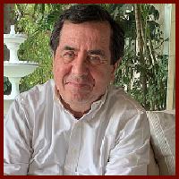 Carlos Schmidt