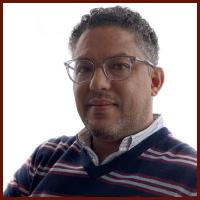 Walid Hakiri