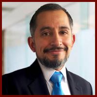 Gerardo Guarneros Tapia
