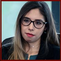 Paola Rivera Zavala