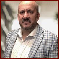 Alejandro Ruíz Robles