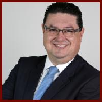 Alejandro Treviño
