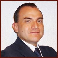 Raúl Monterrosa