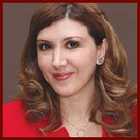 Diana Cristal González Obregón