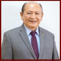 Enrique Ku Herrera