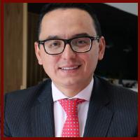 Erik Rincón Cárdenas