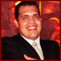 Eusebio Sánchez