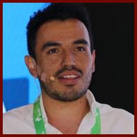 Germán Peña