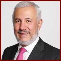 José Antonio Quesada Palacios