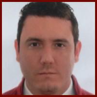 José Omar Villarreal Ochoa
