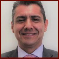 Mario de la Vega Escamilla