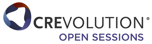 opensessions_logo