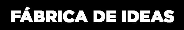 web_fabrica-ideas_fabrica-text