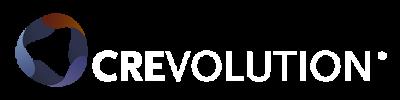Logo Crevolution