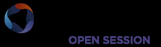 crevolution-open-sessions-logo