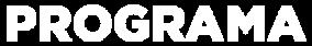 web_programa-text